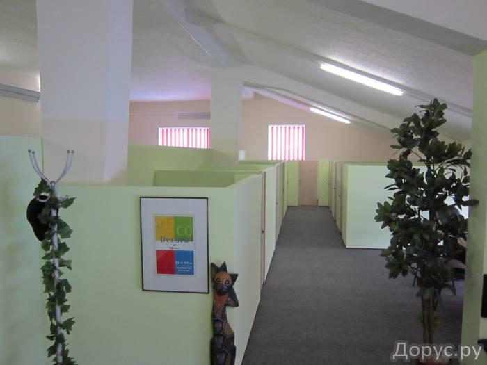 Аренда офиса от 2950 рублей в месяц - Офисы - Предлагаем Вам услугу по аренде выделенного рабочего м..., фото 3