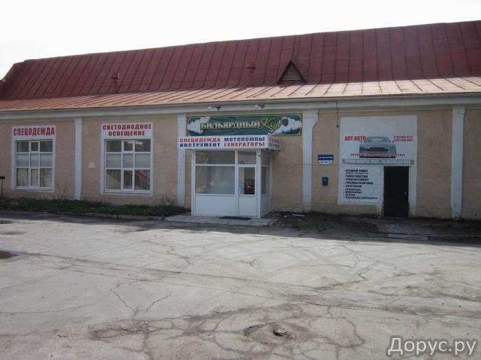 Продам отдельно стоящее нежилое здание - Коммерческая недвижимость - Предлагаем Вам рассмотреть возм..., фото 1
