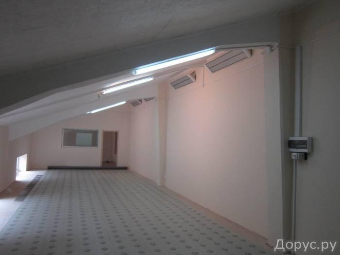 Продам отдельно стоящее нежилое здание - Коммерческая недвижимость - Предлагаем Вам рассмотреть возм..., фото 3