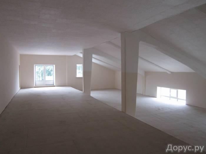 Продам отдельно стоящее нежилое здание - Коммерческая недвижимость - Предлагаем Вам рассмотреть возм..., фото 4