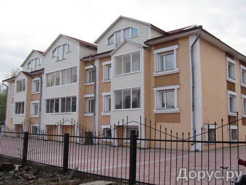 Продам офисное здание - Коммерческая недвижимость - Предлагаем Вам рассмотреть возможность приобрете..., фото 1