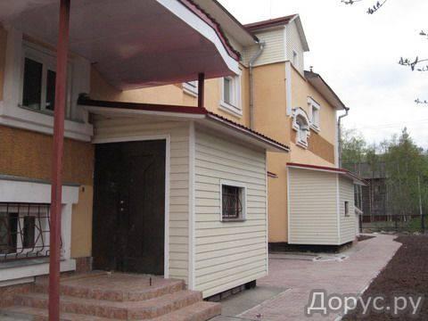 Продам офисное здание - Коммерческая недвижимость - Предлагаем Вам рассмотреть возможность приобрете..., фото 2