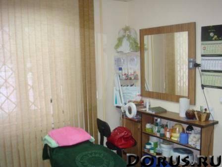 Сдам в аренду помещение с отдельным входом 84,2 кв.м - Коммерческая недвижимость - Сдам в аренду пом..., фото 4