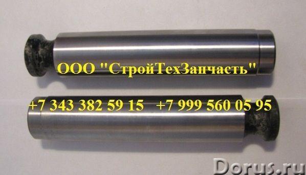 Палец инструмента Delta F-6 (TOOL PIN) (DF06B-0140) - Запчасти и аксессуары - Продается палец инстру..., фото 1